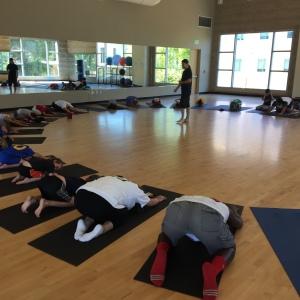 session 3 yoga 4