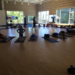 session 3 yoga 6