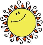 skc sun